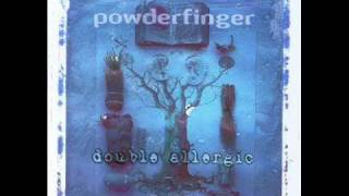 Watch Powderfinger Oipic video