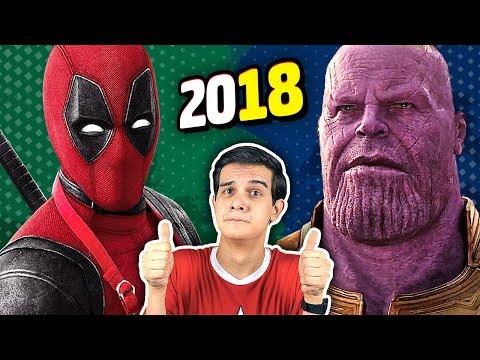 Смотреть самый смешной фильм 2018