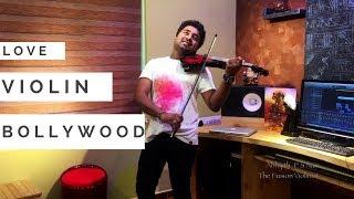 download lagu Tum Hi Ho Ashiqui 2- Abhijith P S Nair-hindi gratis