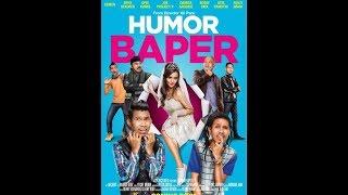 FILM BIOSKOP TERBARU | Comedy