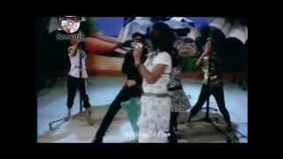 Ami Je Number One (Very nice Song) FT. Shakib Khan Full HD 720p by (BDsong24.Com)
