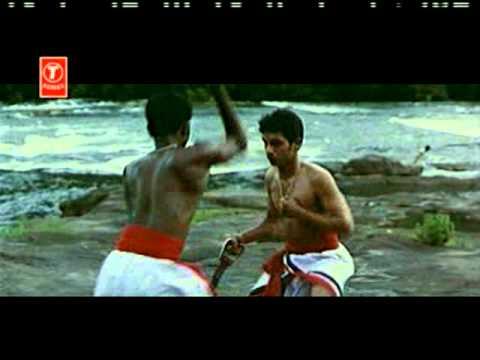 Panchhi Sur Mein Gaate Hain(Aise Muskurati Hai) Full Song Sirf...