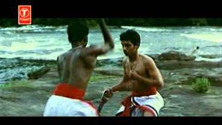 Panchhi Sur Mein Gaate Hain(Aise Muskurati Hai) [Full Song] Sirf Tum
