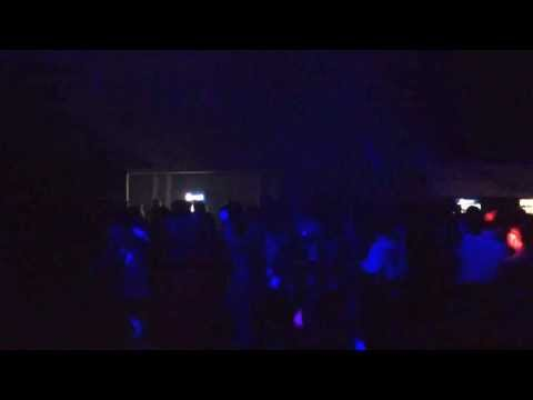 Cupid Shuffle - Sardis High School Style