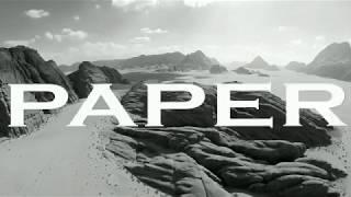 Spark Master Tape ft.2pac - Tenkkeys (Musikk Video)