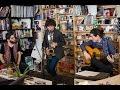 Antonio Lizana: NPR Music Tiny Desk Concert