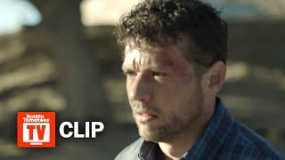 Shooter S03E01 Clip | 'Swagger Remembers His Father's Death' | Rotten Tomatoes TV