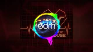 EDM kết hợp VINAHOUSE nghe cực hay! Chơi cực căng Nghe không nhàm chán !
