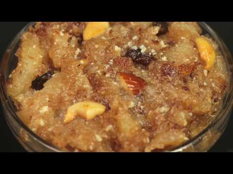 How to Make Double ka meetha in Telugu - Double ka meetha Sweet Recipe - డబల్ క మీట