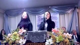 Vídeo 10 de Vanilda Bordieri e Celia Sakamoto