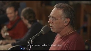 4am Chalisa Krishna Das Live Songs