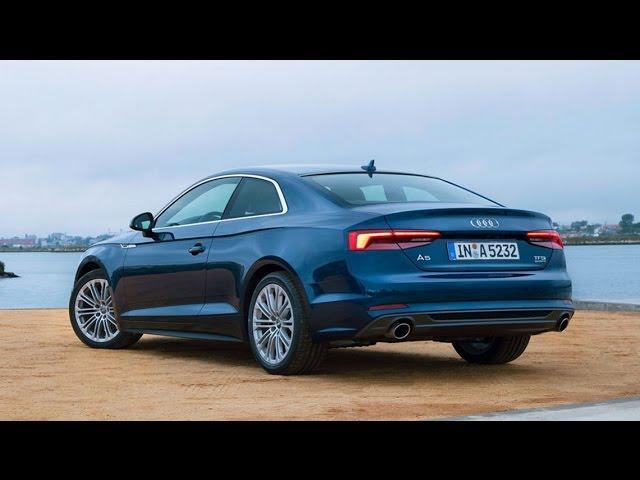 Audi A5 Cabrio 3 6 TFSI Multitronic 160cv stock images luxury cars royalty free photos