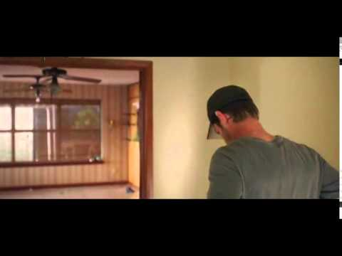 Andrew Garfield 99 Homes First Clip