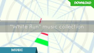 White Run - Music Collection by MrModez