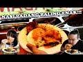 NASI PADANG TERENAK DI JAKARTA YANG PERNAH GW MAKAN!!! | Ft. MGDALENAF