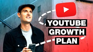 How to Get Your First 1000 YouTube Subscribers — 7 Steps
