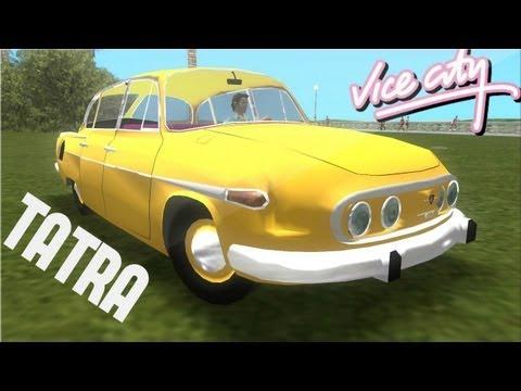 Tatra T2-603 1967