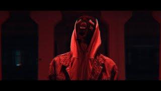 Young P&H - Intro/Г.Ч.Д.Б.С (prod. BlackSurfer)