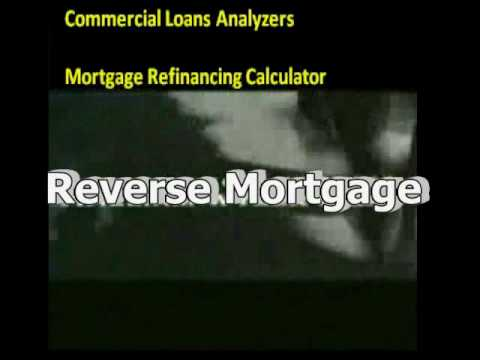 Business loan quotes