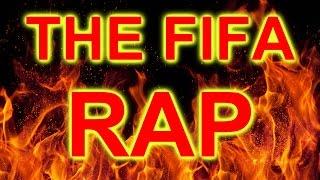THE FIFA RAP