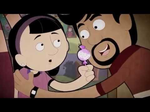 KOMAL   A film on Child Sexual Abuse CSA   English 360p