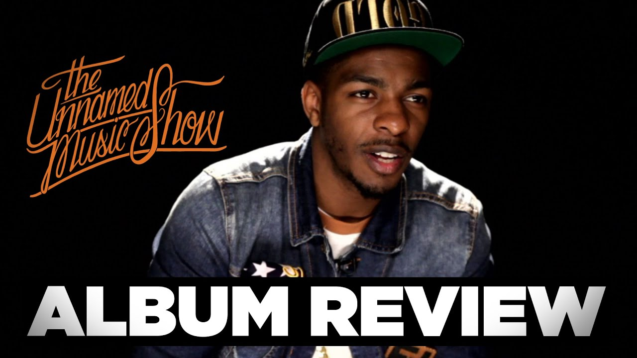 King Album Album Review King Los God