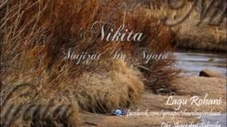 download lagu Mujizat Itu Nyata - Nikita gratis