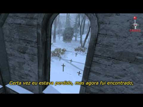 Assassin\'s Creed 3 - Independence Trailer Legendado