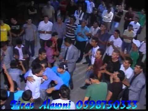 حفلة محمد قرارية