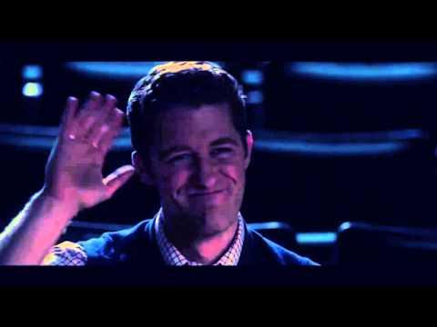Glee Don T S Believin Season 5