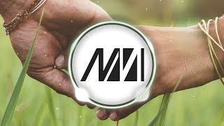 download lagu Zedd, Alessia Cara - Stay Jordan Maron Remix gratis