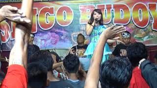 Download Lagu piker keri,singo budoyo Gratis STAFABAND