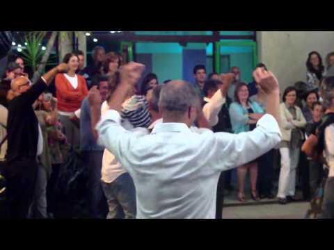 Dança Tradicional Portuguesa Verde Gaio Dança Tradicional