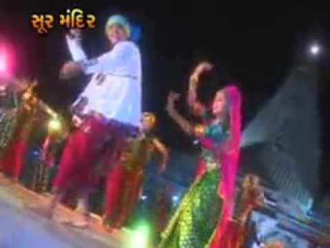 Side B Ude Re Gulal = Sur Mandir = Pamela Jain & Kailash Khair Mjppatellive.co.uk video