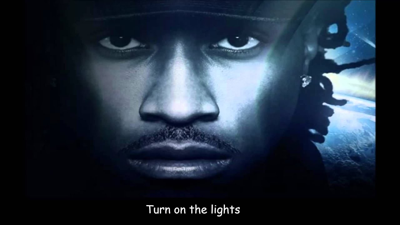 Future ft. Lil Wayne -- Turn On the Lights Remix (On ...