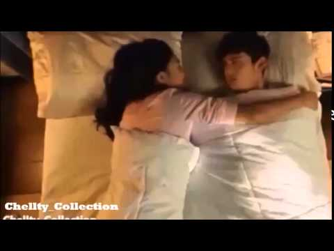 JADINE FANMADE MV Stop the Love Now Marriage Not Dating OST