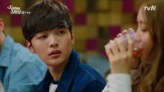 Top 20 must watch korean dramas |