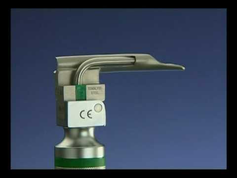 0 - Як роблять ларингоскопію гортані