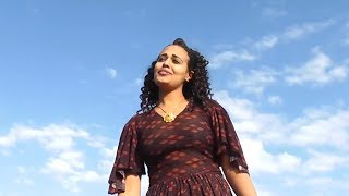 Woynshet Adino - Tolo Na (Ethiopian Music - Wollo Raya)
