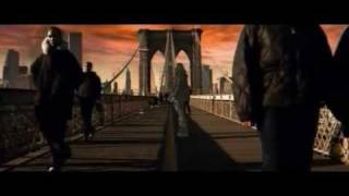 Watch KrsOne Hot video