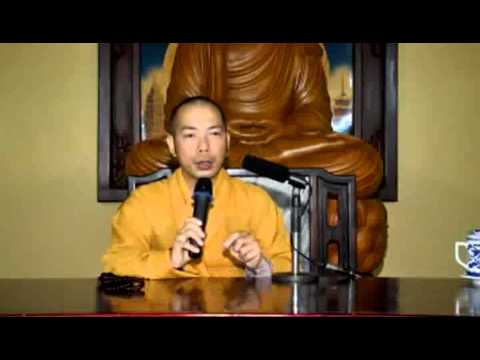 Bốn điều nương tựa của người học Phật