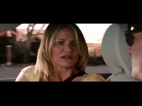 New Action Movies 2015 - Knight and Day Tom Cruise & Cameron Diaz | Full Hollywood Movies