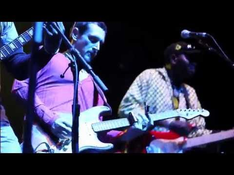 Playing For Change Band Trailer | 2014 Tour Music Videos