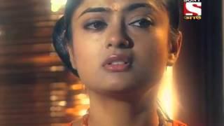 Adaalat   Bengali   Episode    Jaadu Shaktir Rahasyo New compressor