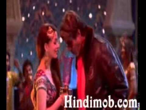 Kajarare Kajarare Hindimob video