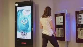 Hasbro: Furby Connect