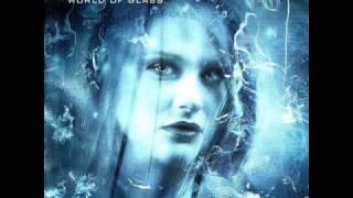 Watch Tristania The Shining Path video