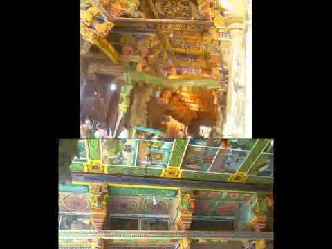 Coimbatore-TamilNadu-Temple