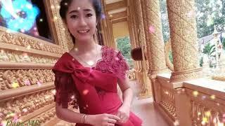 Ngôi Sao Lẻ Loi Khmer II Nhạc Khmer Remix