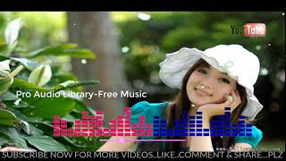 no copyright music for videos,no copyright music for streaming